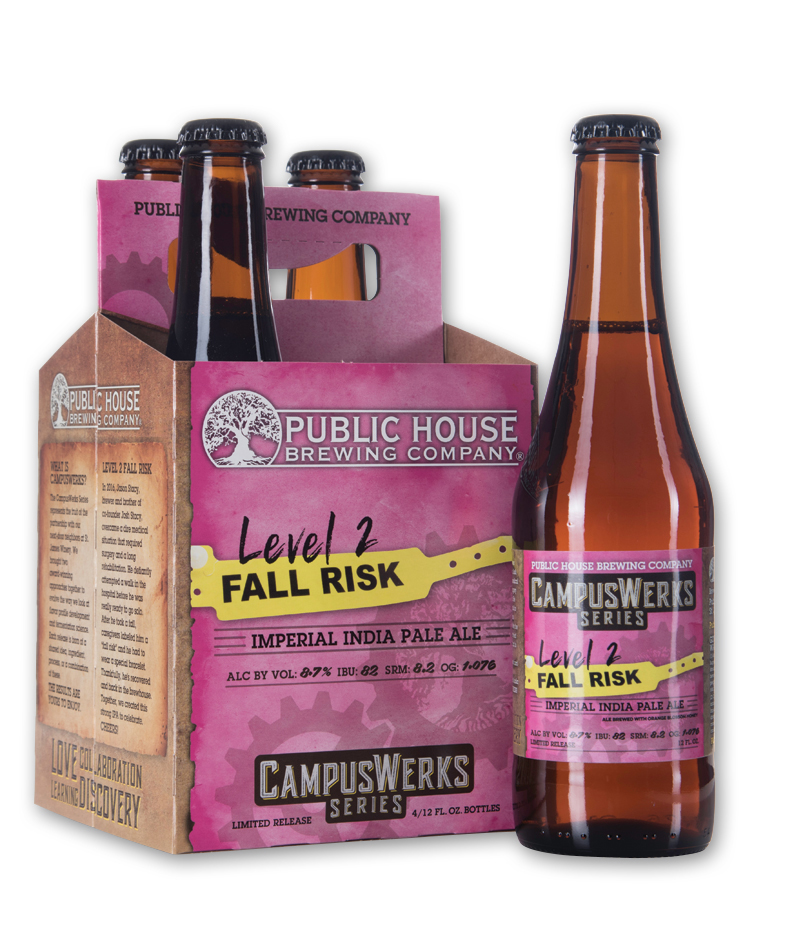 level2fallrisk-bottle-label