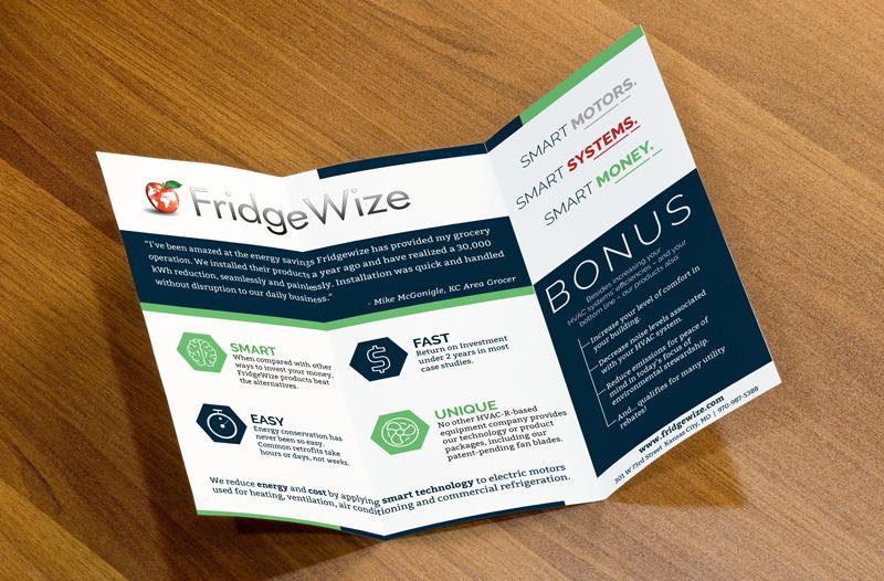 Fridgewize-brochure-inside
