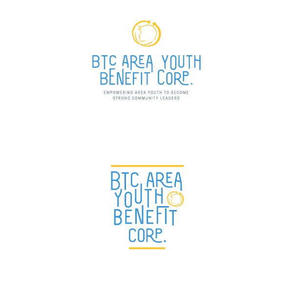 BTC Area Youth Benefit Corp.